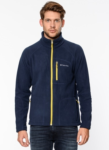 Polar Sweatshirt-Columbia